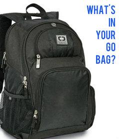 go bag2